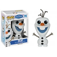 figura pop! vinyl frozen \