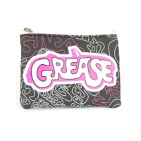 monedero grease \