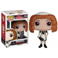 figura pop! vinyl the rocky horror picture show \