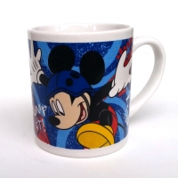 taza mickey mouse \
