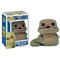 figura pop! vinyl star wars \
