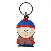 llavero de pvc south park \