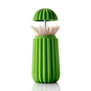 """palillero """"cactus"""""""