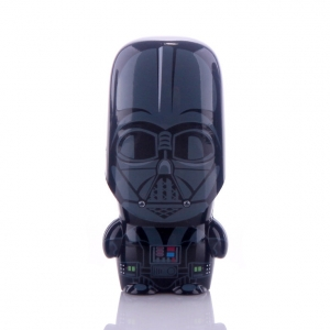 "memoria usb pendrive mimobot star wars ""darth vader unmasked"" / 8GB :: imagen 1"