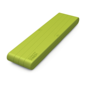 "salvamanteles extensible ""stretch"" / verde :: imagen 1"