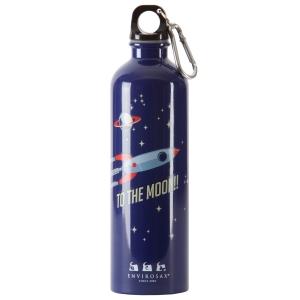 Botella De Agua Acero Inoxidable