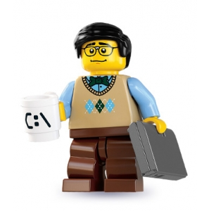 Resultado de imagen de lego minifigura