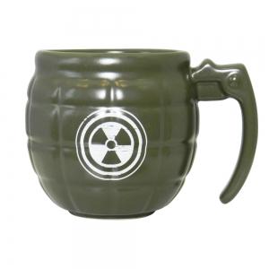 """taza """"granada"""""""