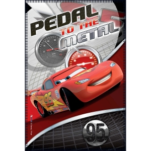 "manta polar cars ""pedal to the metal"" :: imagen 1"