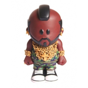 "weenicons ""pity the fool"" :: imagen 1"