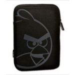 funda para ipad - tablet angry birds \