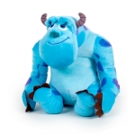 "peluche monstruos, s.a. ""sully"" / 20 cm"