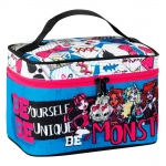 neceser monster high \