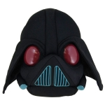 peluche angry birds star wars \
