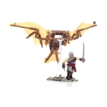mega bloks - assassin\'s creed - \