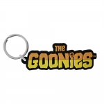 llavero de pvc the goonies \