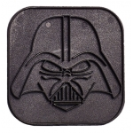 estampa para pan de molde star wars \