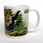 taza star wars \