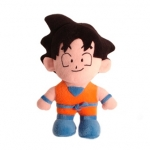 peluche dragon ball z \