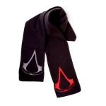bufanda assassin\'s creed iv - black flag \
