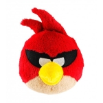 peluche angry birds space \